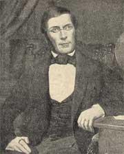 Martti Kitunen